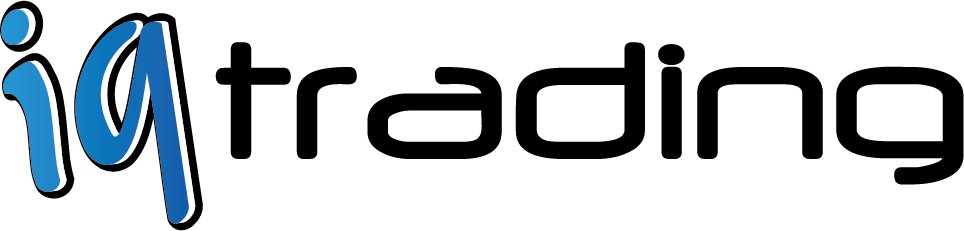 iqtrad
